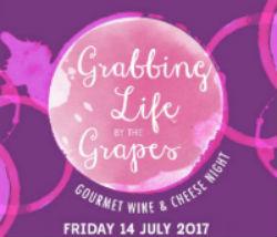 Grabbing-Life-By-the-Grapes (2).1