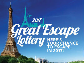 MPF_GreatEscape_2017lottery_cropped