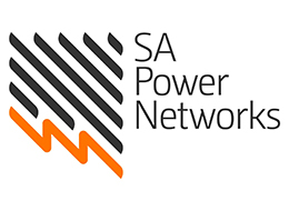 SA Power Networks<br/><br/>Amazing partnership through event sponsorship for our Loving Tree since 1999 and more recently our Chip in for Calvary Golf Day.
