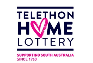 TEL_Home Lottery_web