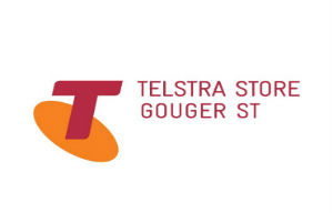 Telstra Store Gouger Street <br/><br/> Event Partners at our Walk for Love event for the first time in 2016.