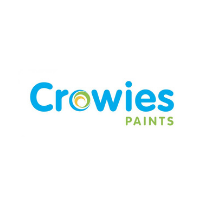 Crowies<br/><br/>Chip in for Mary Potter Golf Day Hole Sponsor since 2019.
