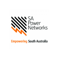 SA Power Networks<br/><br/>Chip in for Mary Potter Golf Day Hole Sponsor since 2012.