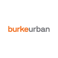 Burke Urban<br/><br/>Chip in for Mary Potter Golf Day Hole Sponsor since 2012.
