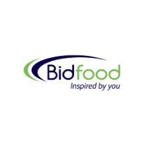 Bidfood<br/><br/>Chip in for Mary Potter Golf Day Hole Sponsor since 2020.
