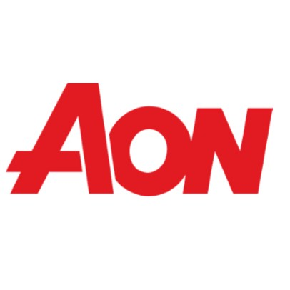 AON <br/><br/>Chip in for Mary Potter Hole Sponsor in 2012, 2015 & 2017