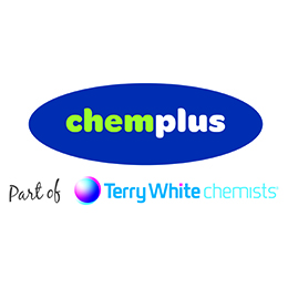 Chemplus<br/><br/>Making our Walk for Love even better through their event sponsorship since 2010.