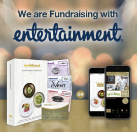Fundraising with Entertainment.2