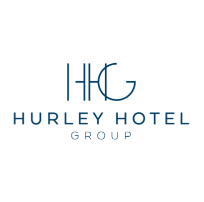 Hurley Hotel Group<br/><br/>Amazing partners since 2008 and now Hole Sponsors of Chip In for Mary Potter since 2012.