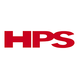 HPS<br/><br/>Fantastic commitment as sole sponsor of the Biography Service since 2008.