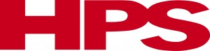 HPS<br/><br/> Fantastic commitment as sole sponsor of the Biography Service since 2008.