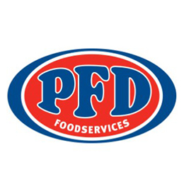 PFD<br/><br/>Chip in for Mary Potter Golf Day Hole Sponsor since 2012.