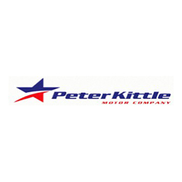 Peter Kittle Motor Company <br/><br/>Chip in for Mary Potter Hole Sponsor since 2013.