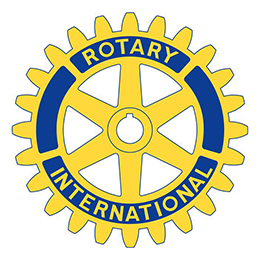 Rotary<br/><br/>Give annual gifts and volunteer to be the champions of our Walk for Love BBQ since 2012.