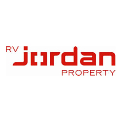 RV Jordan<br/><br/>Long term partner since 1995 through event sponsorship and generous gifts. More recently part of our Chip in for Mary Potter Golf Days.