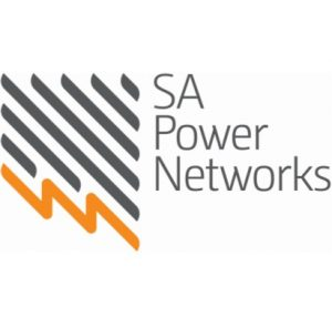 SA Power Networks<br/><br/>Amazing partnership through event sponsorship for our Loving Tree since 1999 and more recently our Chip in for Mary Potter Golf Day.
