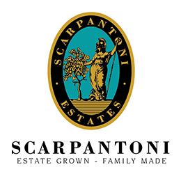 Scarpantoni<br/><br/>Generously donate wine for our events and for patients and families in the Hospice.