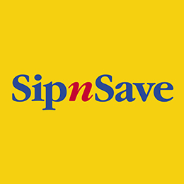 SipnSave<br/><br/>Chip in for Mary Potter Hole Sponsor since 2012.