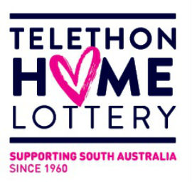 TEL_Home Lottery_logo.2