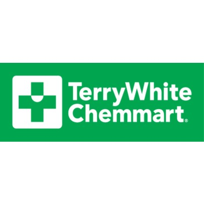 TerryWhite Chemmart<br/><br/> Proud sponsor of Walk for Love since 2018.