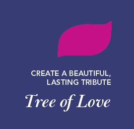 TreeOfLoveTile