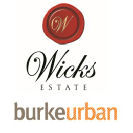 Wicks & Burke Urban<br/><br/>Chip in for Mary Potter Hole Sponsor since 2012.
