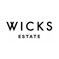 Wicks Estate<br/><br/>Chip in for Mary Potter Golf Day Hole Sponsor since 2012.