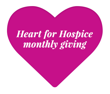 donate_MonthlyGiving