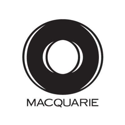Macquarie Group<br/><br/>Supporting Chip In for Mary Potter since 2012.