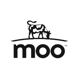 MOO Premium Foods<br/><br/> Proud sponsor of Walk for Love since 2017.
