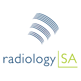 Radiology SA<br/><br/>Give regular donations from money raised through selling Radiology SA bags to their clients - great idea!