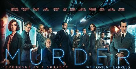 murderweb