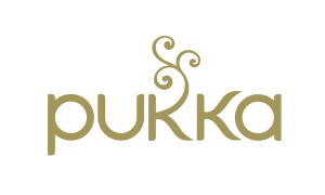 gold-pukka-logo-for-web