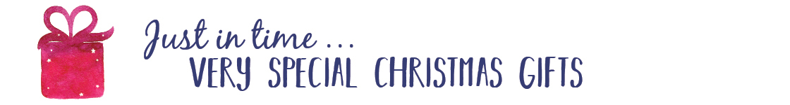 mpf_christmasappeal_donationbanner_1