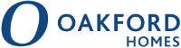 Oakford_H_300 dpi_CMYK_200