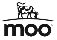 moo positive no background_200